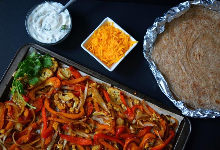meilleur souper vegetarien rapide en famille